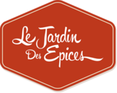FARINE D'EPEAUTRE  2 kg